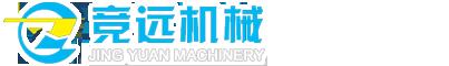 浙江亚博体育app在线下载机械设备有限公司