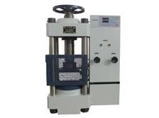 YE-2000C液压式压力亚博app体育下载