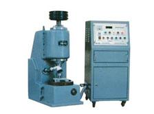 TMS-400型水泥胶砂耐磨亚博app体育下载