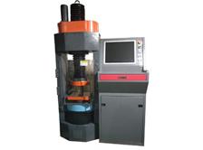YAW-2000B型微机控制全自动压力亚博app体育下载